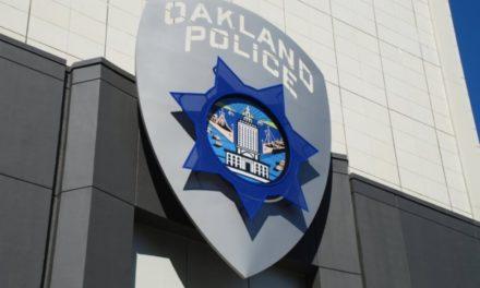 Wednesday's Briefing: Oakland names interim police chief; $2 trillion stimulus bill includes $1,200 checks