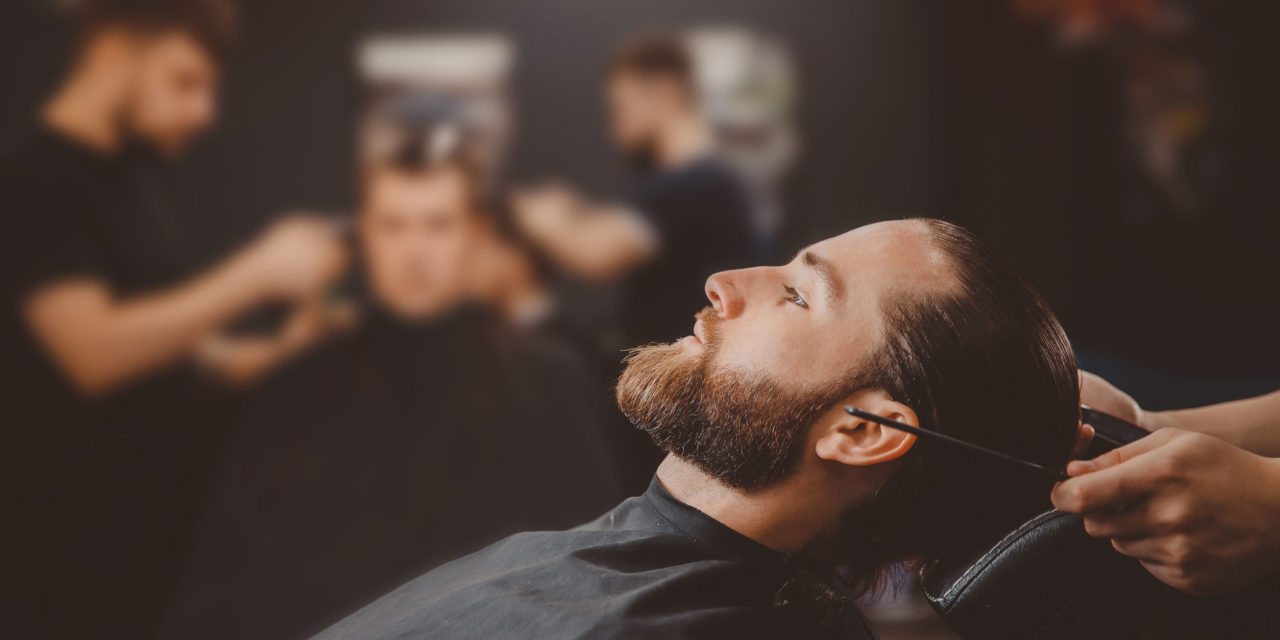 Top 5 Best Barbershops in Oakland and the East Bay