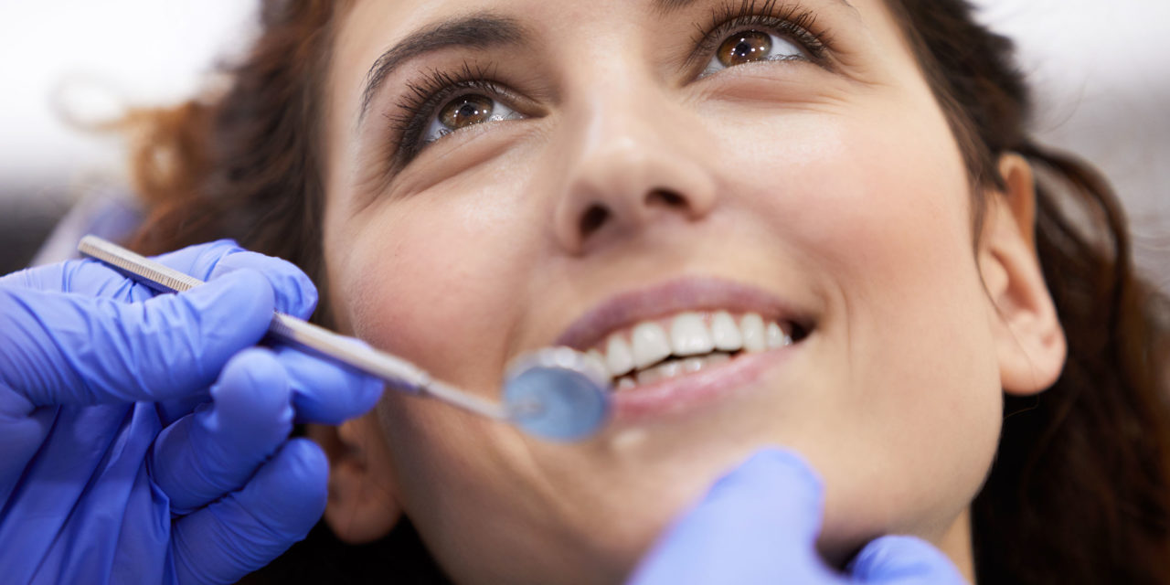 Top 6 Best Dental Practices in Oakland and the East Bay