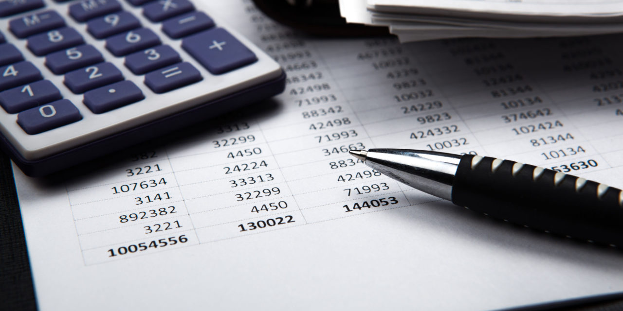 Top 5 Best Accounting or Tax Practices in Oakland and the East Bay