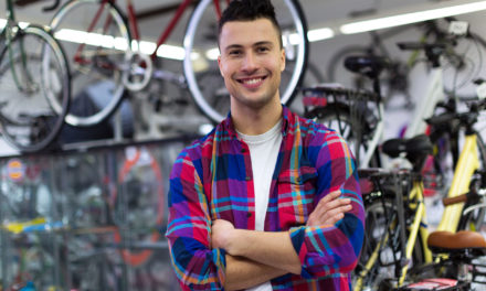 Top 5 Best Bike Shops in Oakland and the East Bay