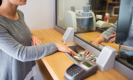 Top 5 Best Banks, S&Ls, or Credit Unions in Oakland and the East Bay
