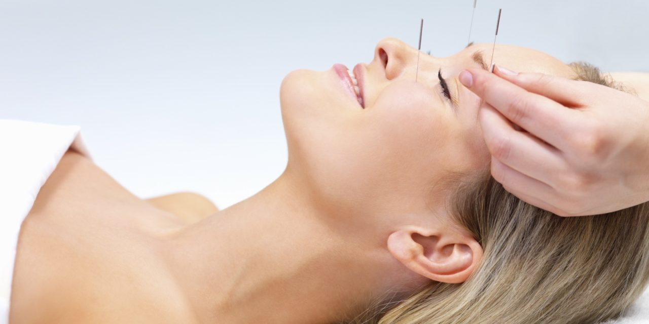 Top 5 Best Acupuncture Practices in Oakland and the East Bay