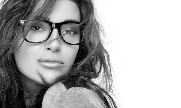 Top 5 Best Eyeglass Stores in Oakland and the East Bay