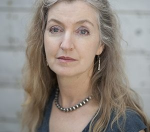 Radical Feminist Reads by Kate Schatz and Rebecca Solnit