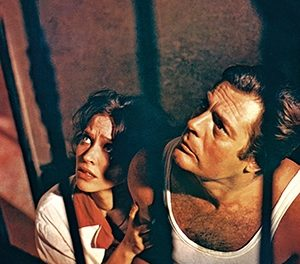 BAMPFA Restrospective on Luchino Visconti Captues His Grit and Grandeur