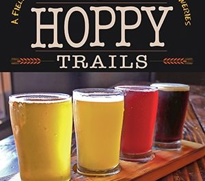 Hit the Road With 'Hoppy Trails'