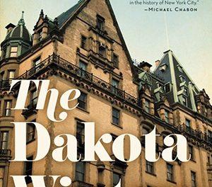Tom Barbash's 'The Dakota Winters' Is a Winner of a Book
