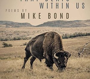 New Releases From Mike Bond, Kathy Wang, and Kathy Kallick