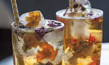 Top 5 Best Places for a Cocktail in Oakland and the East Bay