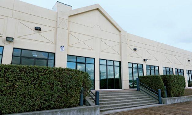 Charter Schools Checked in Richmond