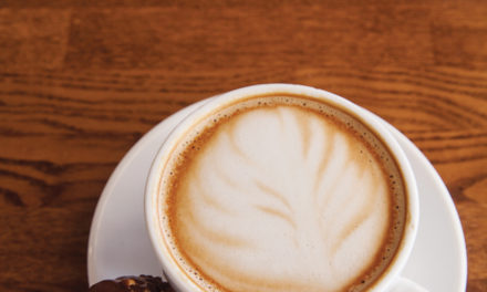 Top 5 Best Coffeehouses in Oakland and the East Bay
