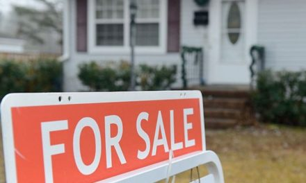 Timing the East Bay Real Estate Market