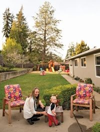 Poor Staging and Scant Marketing Lead to Deal on a Chabot Highlands Home