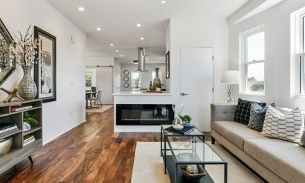 A Santa Fe Home Is Waiting for You