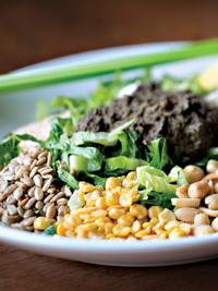 Top 5 Best Thai/Burmese Restaurants in Oakland and the East Bay