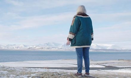 Elves and Development Collide in Sara Dosa's Latest Doc