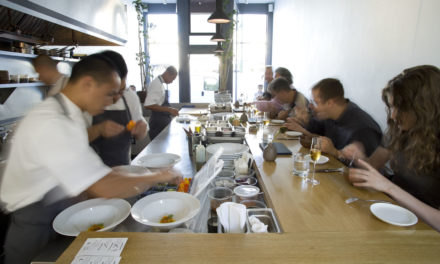 Top 5 Best Chefs in Oakland and the East Bay in 2021