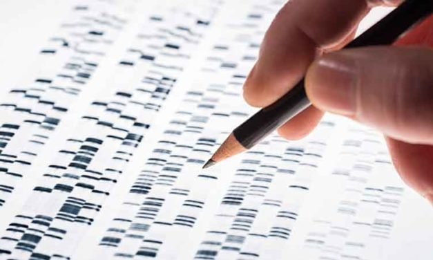Using Genetics, Family History, and Environmental Factors to Make Health Decisions