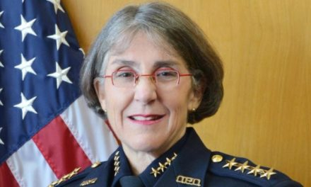 Tuesday's Briefing: Ousted Oakland police chief talks lawsuit; Two coronavirus patients being treated in the East Bay