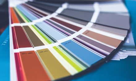 Tips for Painting Exteriors