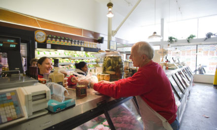 Top 5 Best Butcher Shops in Oakland and the East Bay in 2021