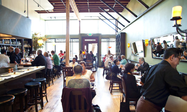 Top 10 Best Restaurants in Oakland and the East Bay