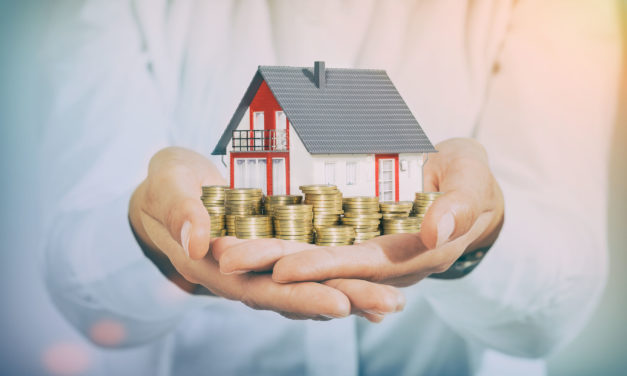 Top 5 Best Mortgage Brokers in Oakland and the East Bay