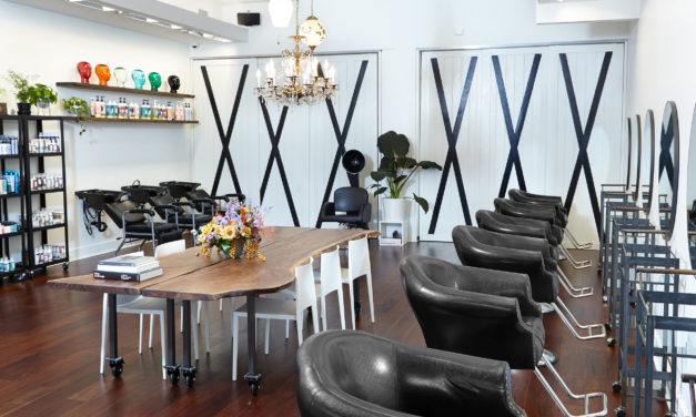 Top 5 Best Hair Salons in Oakland and the East Bay
