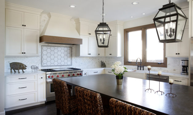 Top 5 Best Kitchen Remodelers in Oakland and the East Bay