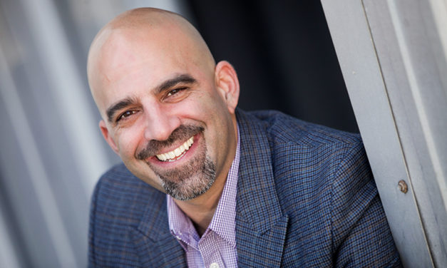 Faramarz Moeen-Ziai featured as 2021 Best Mortgage Broker in Oakland and the East Bay