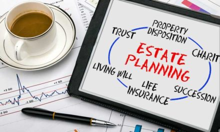 Ask the Expert: Estate Planning with Sara Diamond